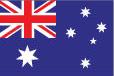 world-flags-aus