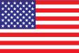 world-flags_usa